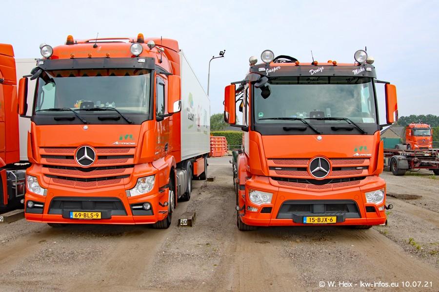 202100710-JVL-van-Leendert-00075.jpg