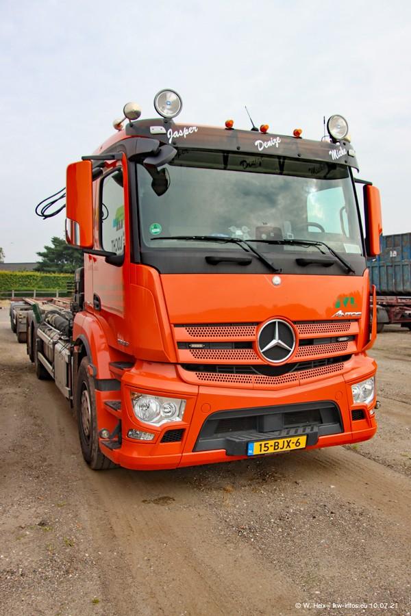 202100710-JVL-van-Leendert-00077.jpg