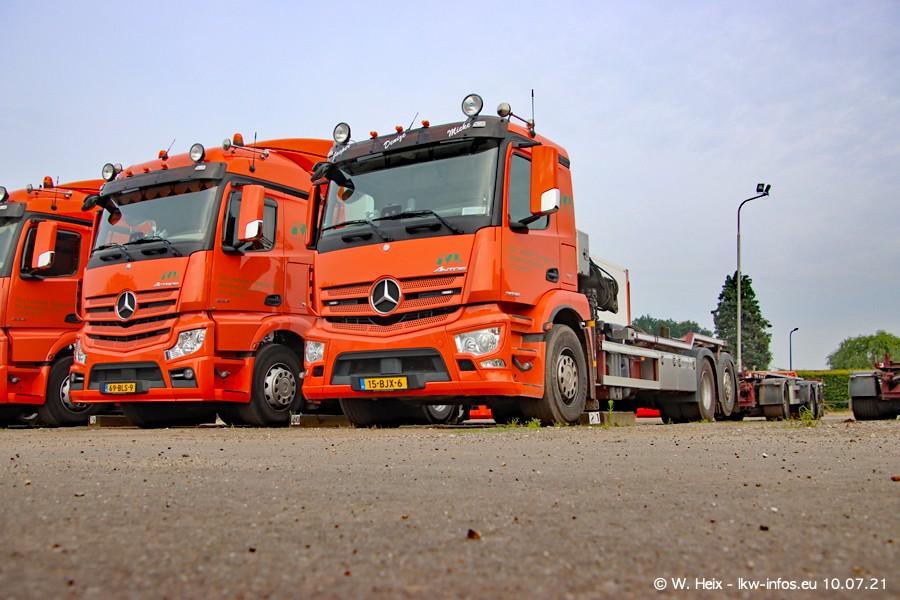 202100710-JVL-van-Leendert-00081.jpg