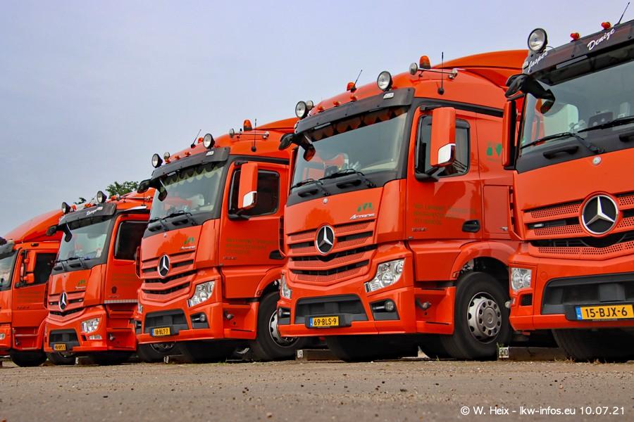 202100710-JVL-van-Leendert-00083.jpg