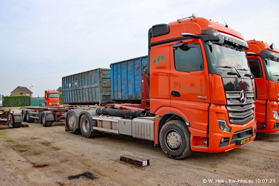 202100710-JVL-van-Leendert-00085.jpg