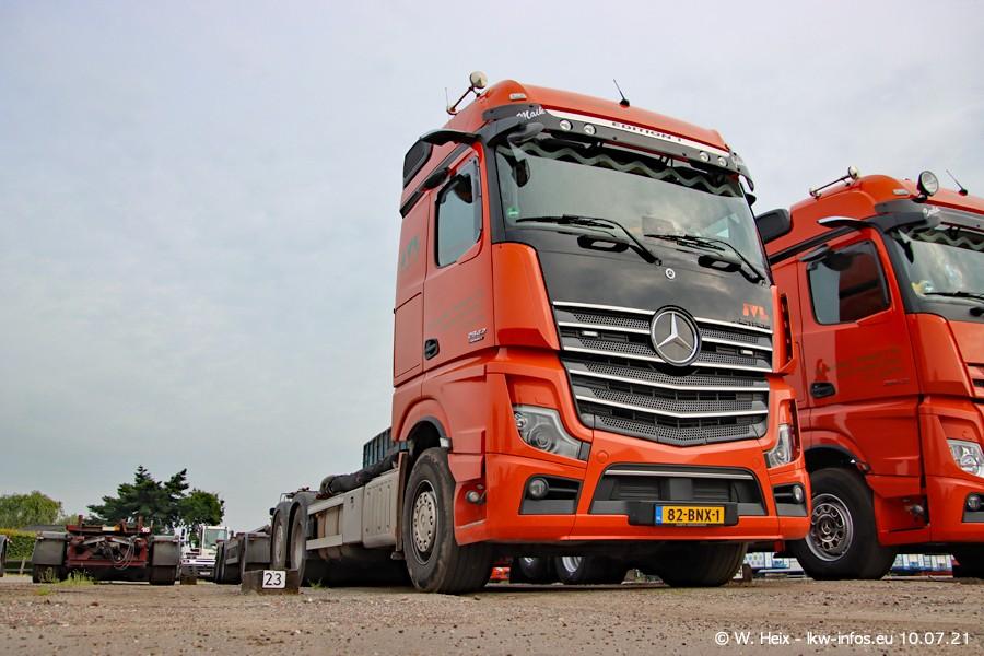 202100710-JVL-van-Leendert-00090.jpg