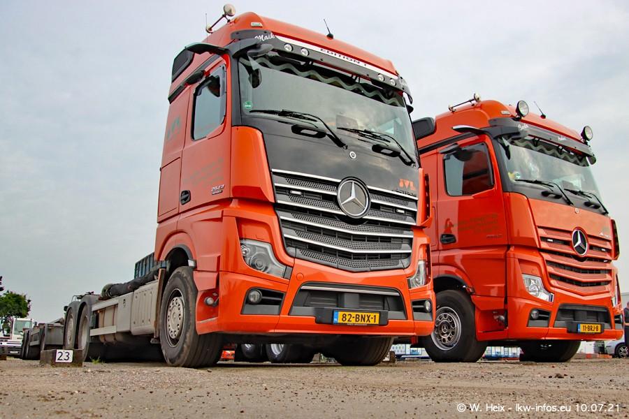 202100710-JVL-van-Leendert-00091.jpg