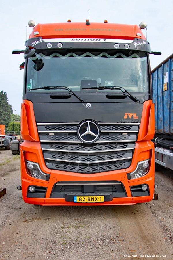 202100710-JVL-van-Leendert-00092.jpg