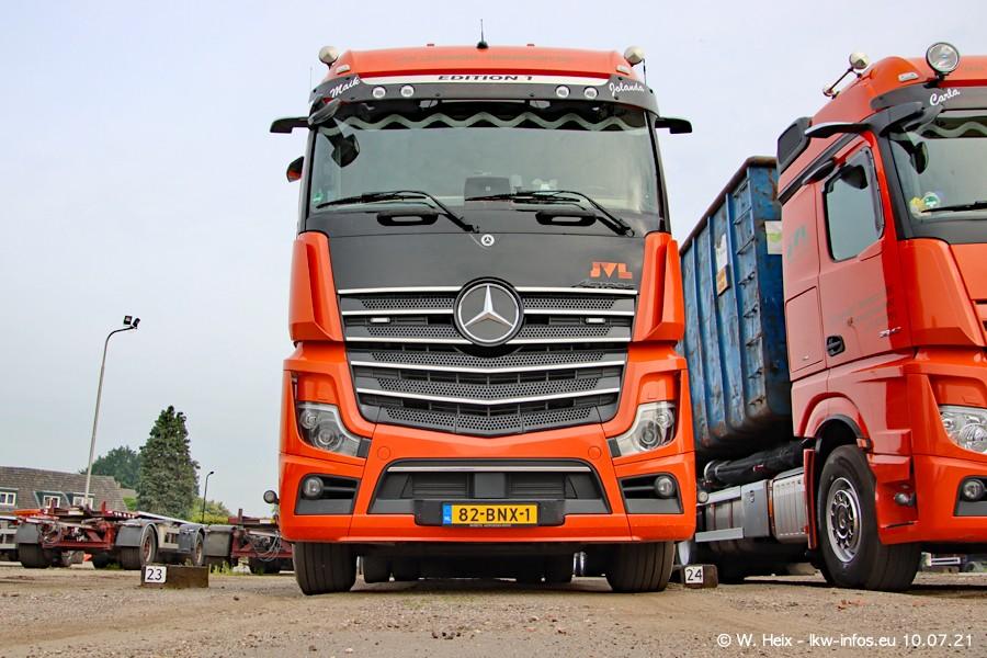 202100710-JVL-van-Leendert-00093.jpg