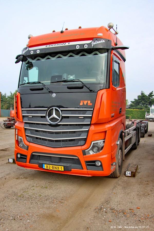 202100710-JVL-van-Leendert-00095.jpg