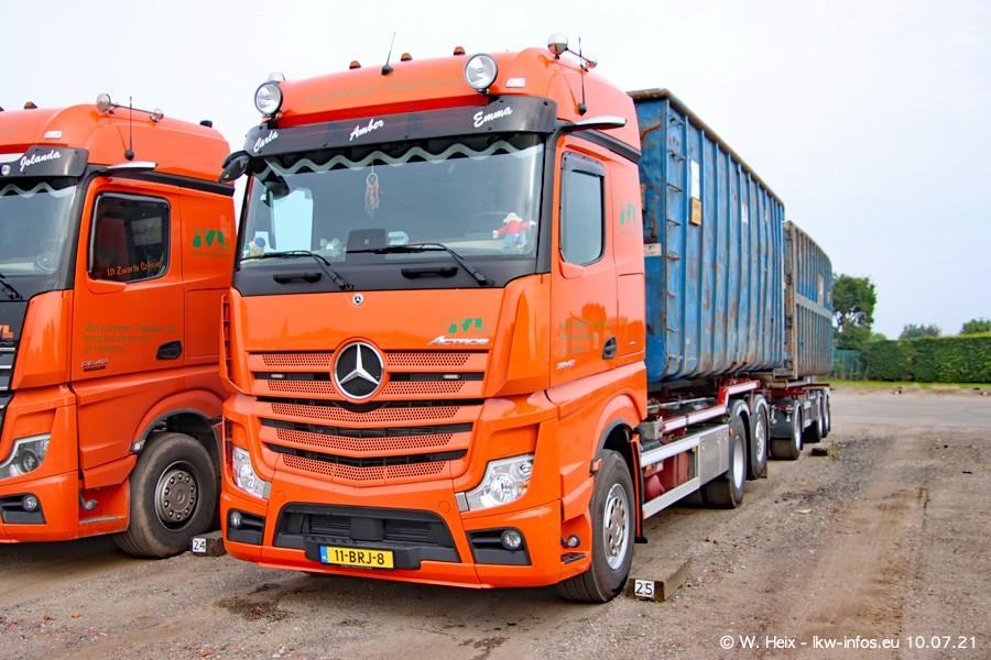 202100710-JVL-van-Leendert-00099.jpg