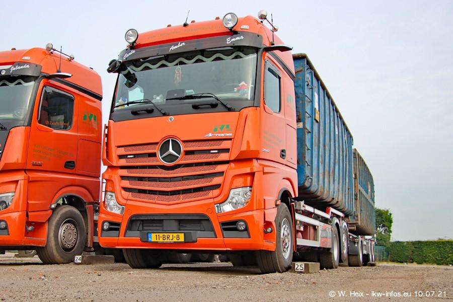 202100710-JVL-van-Leendert-00100.jpg