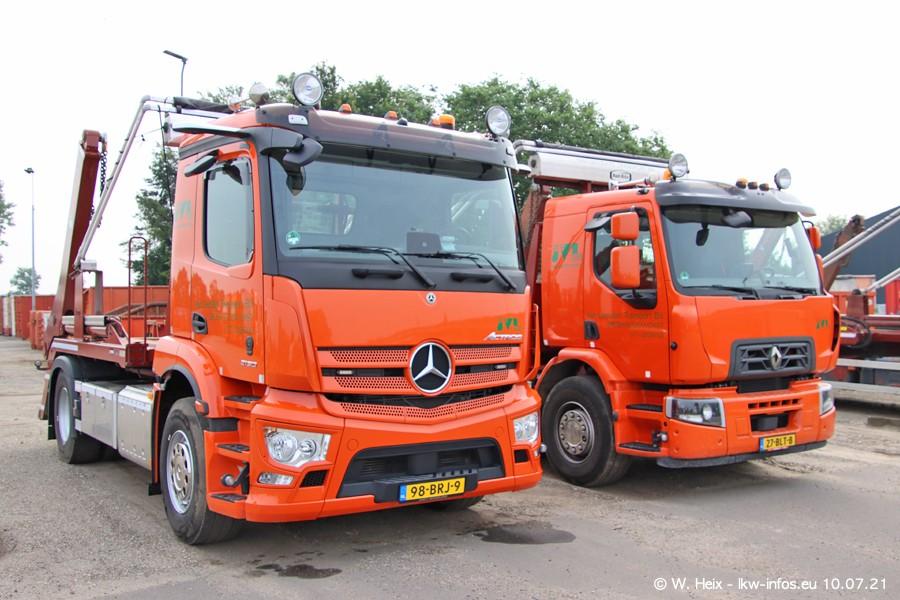202100710-JVL-van-Leendert-00103.jpg