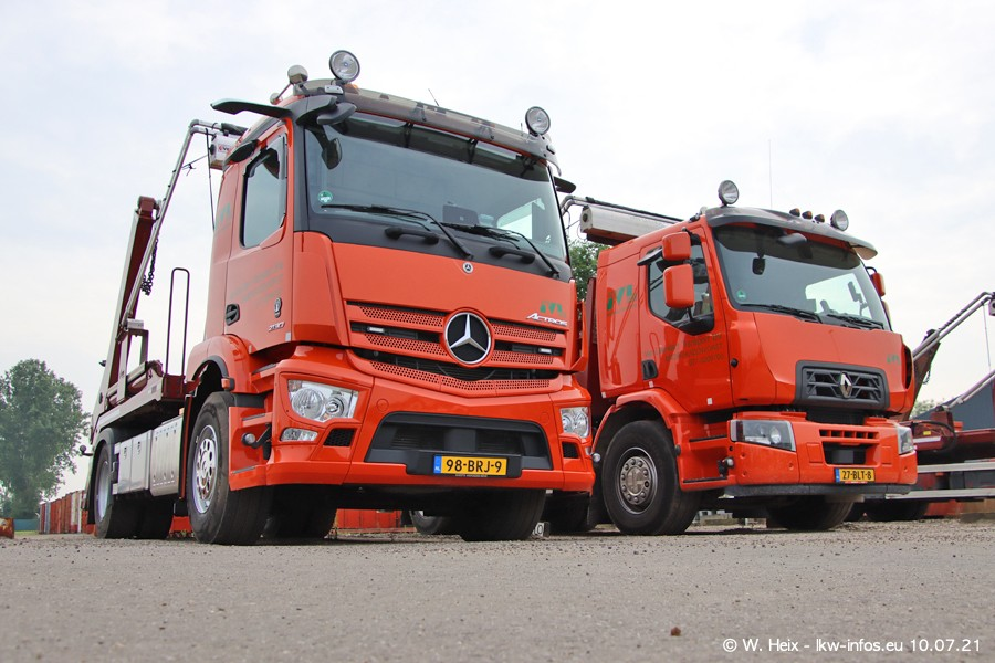 202100710-JVL-van-Leendert-00105.jpg