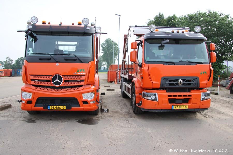 202100710-JVL-van-Leendert-00107.jpg