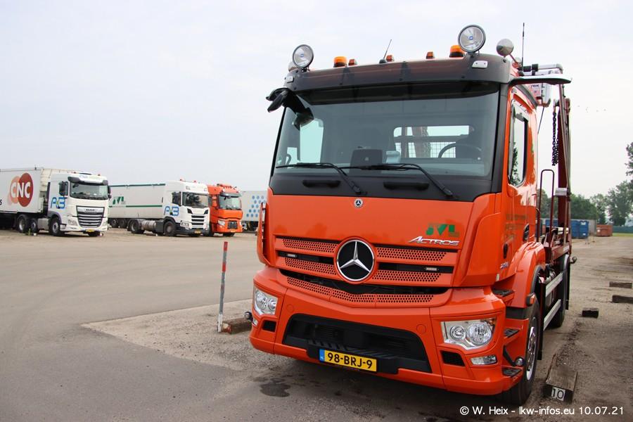 202100710-JVL-van-Leendert-00108.jpg