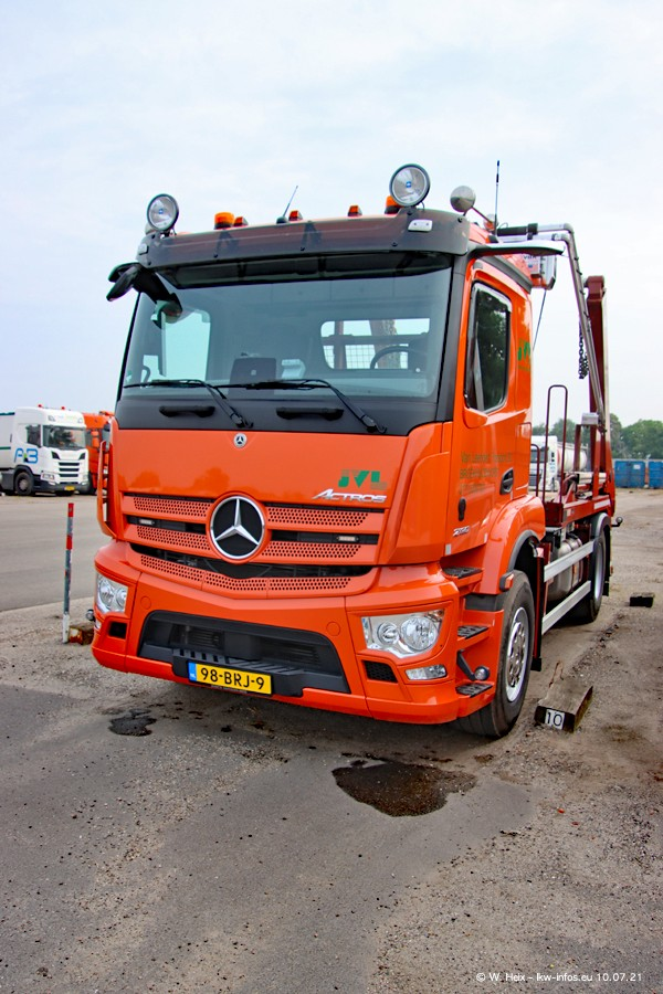 202100710-JVL-van-Leendert-00109.jpg