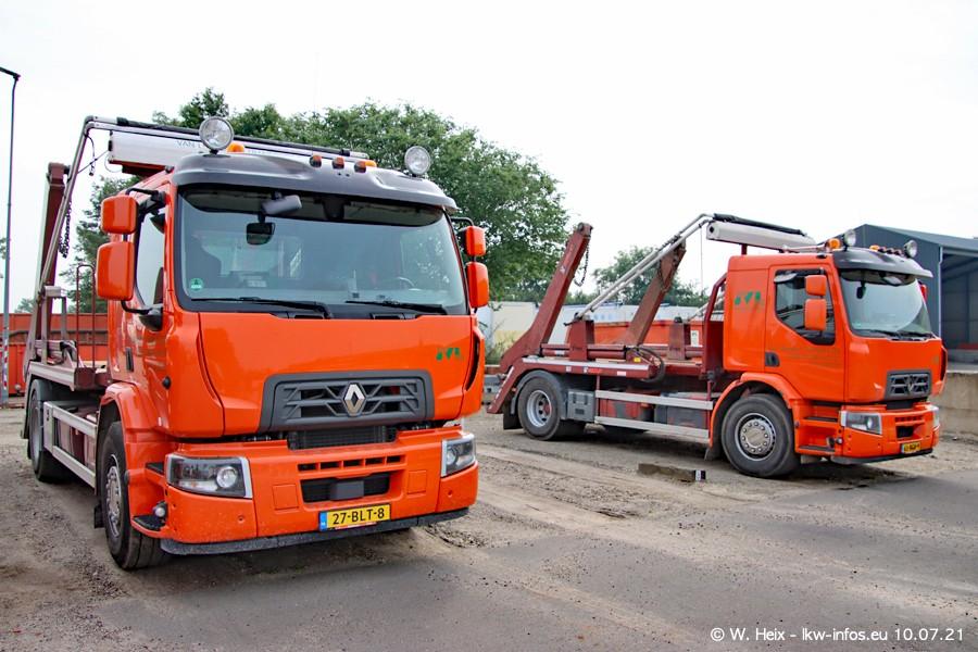 202100710-JVL-van-Leendert-00111.jpg