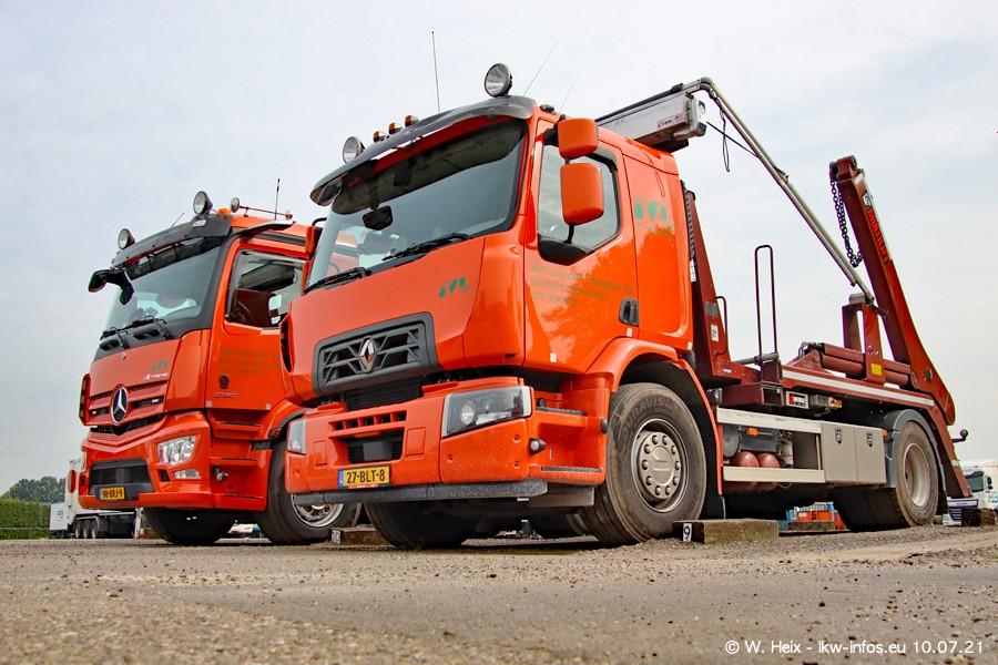 202100710-JVL-van-Leendert-00114.jpg