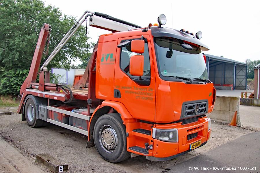 202100710-JVL-van-Leendert-00116.jpg
