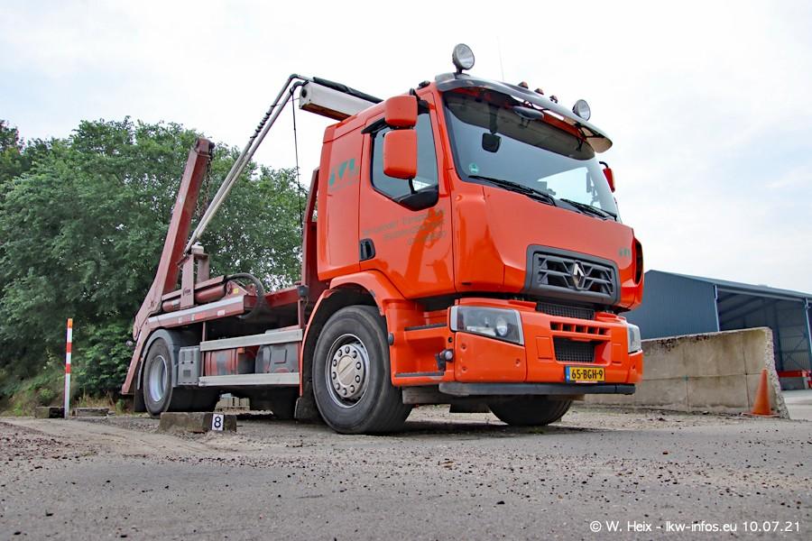 202100710-JVL-van-Leendert-00117.jpg