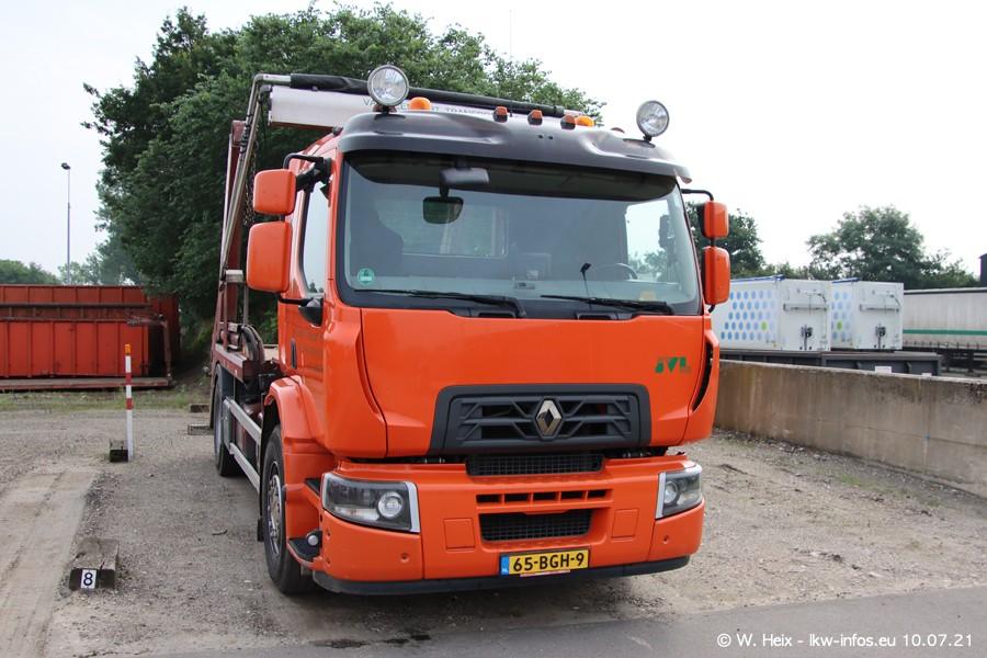 202100710-JVL-van-Leendert-00118.jpg