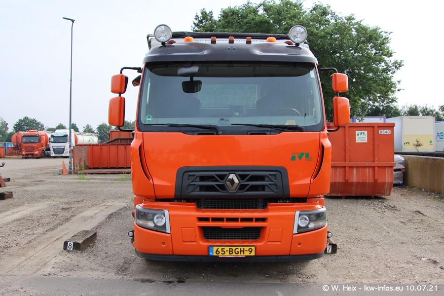 202100710-JVL-van-Leendert-00119.jpg