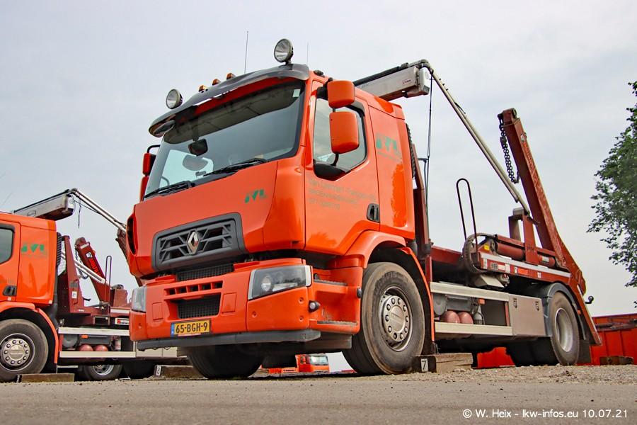 202100710-JVL-van-Leendert-00123.jpg