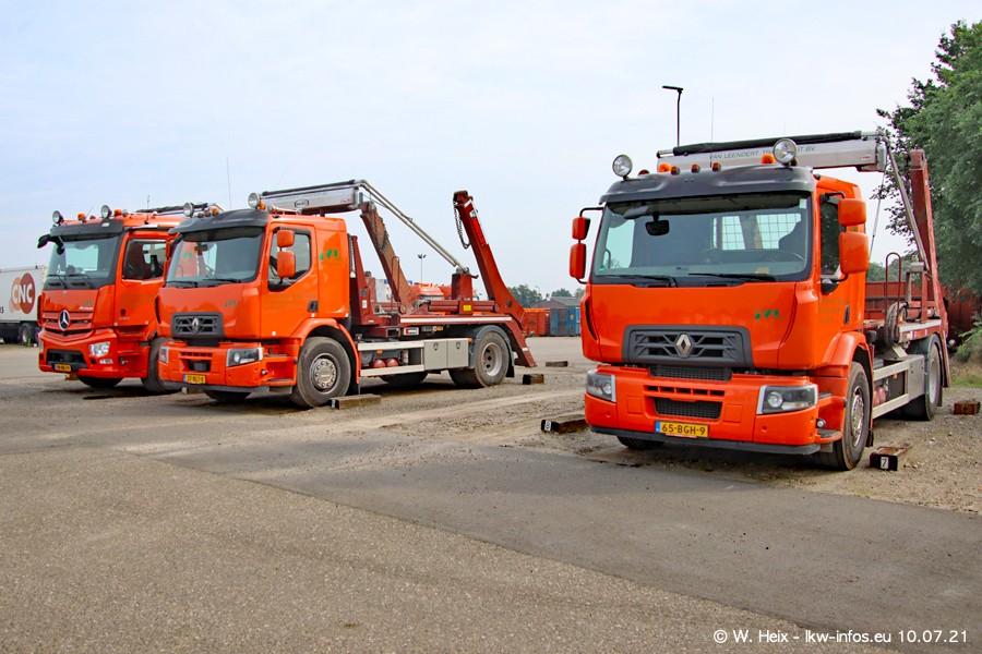 202100710-JVL-van-Leendert-00125.jpg