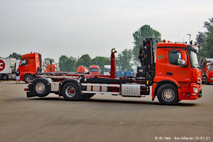 202100710-JVL-van-Leendert-00126.jpg