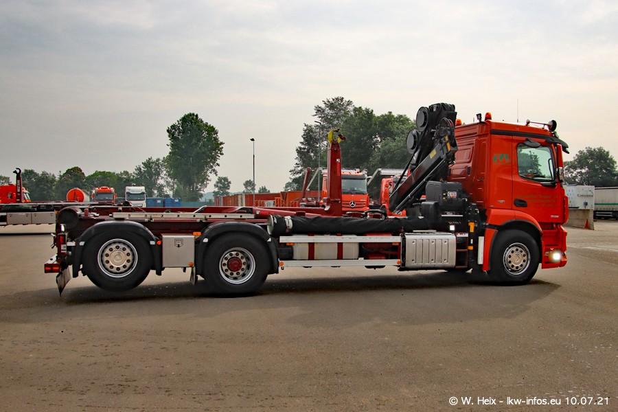 202100710-JVL-van-Leendert-00130.jpg