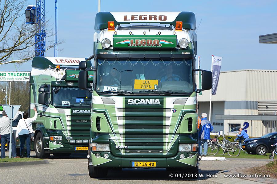Legro-20131229-010.jpg