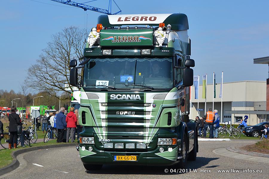 Legro-20131229-017.jpg