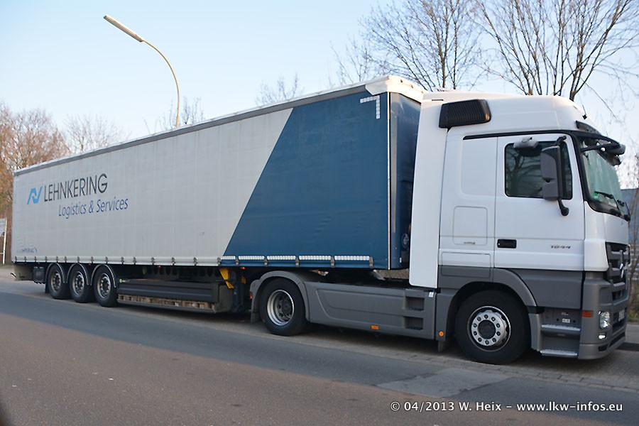 Lehnkering-010413-003.jpg