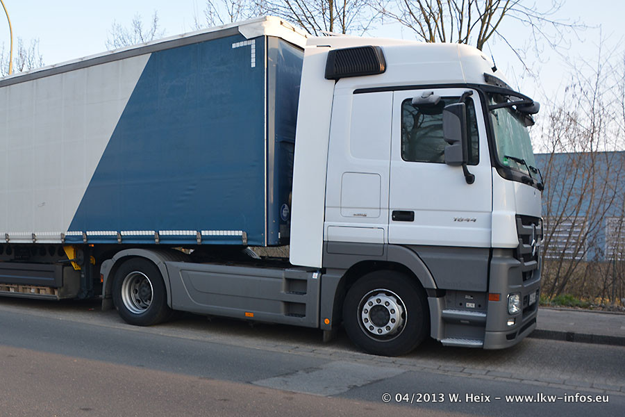 Lehnkering-010413-004.jpg