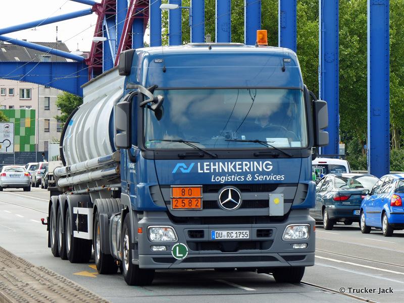 Lehnkering-20140711-006.jpg