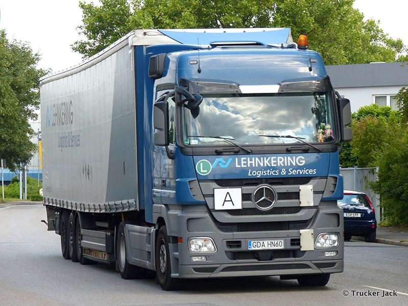 Lehnkering-20140711-007.jpg