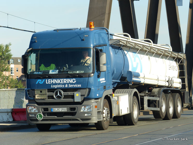Lehnkering-20140711-009.jpg