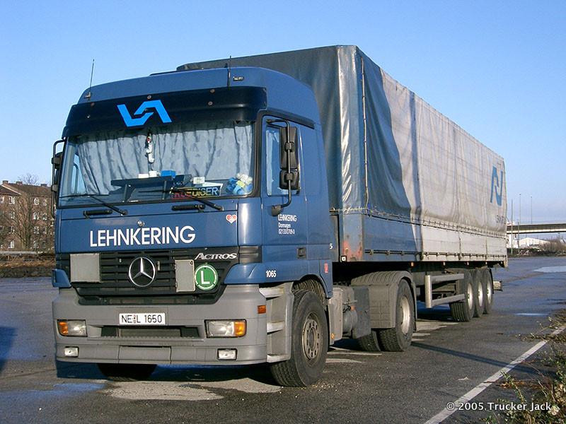Lehnkering-DS-1011-001.jpg