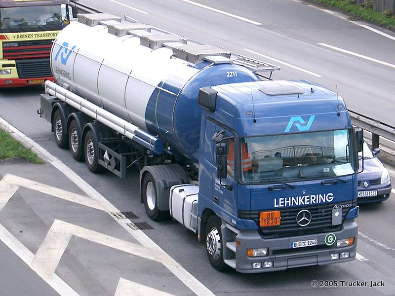 Lehnkering-DS-1011-003.jpg