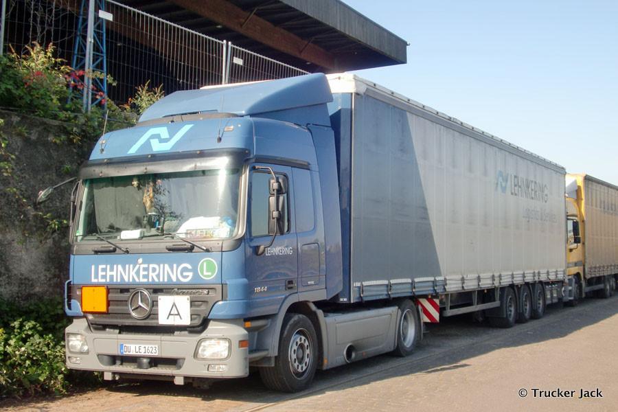 Lehnkering-DS-1011-007.jpg