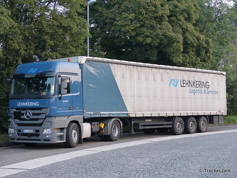 Lehnkering-DS-20130911-002.jpg