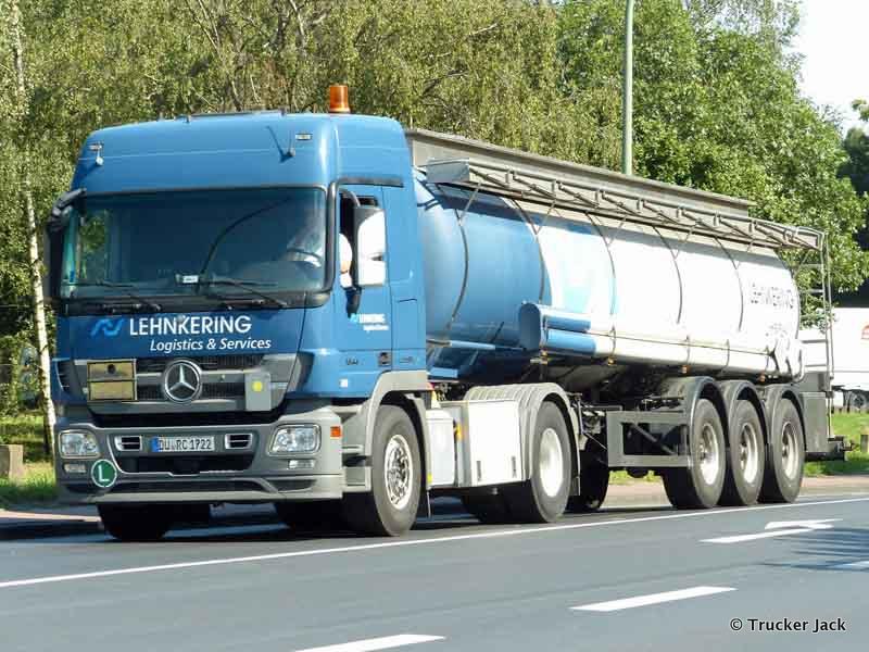 Lehnkering-DS-20151208-003.jpg