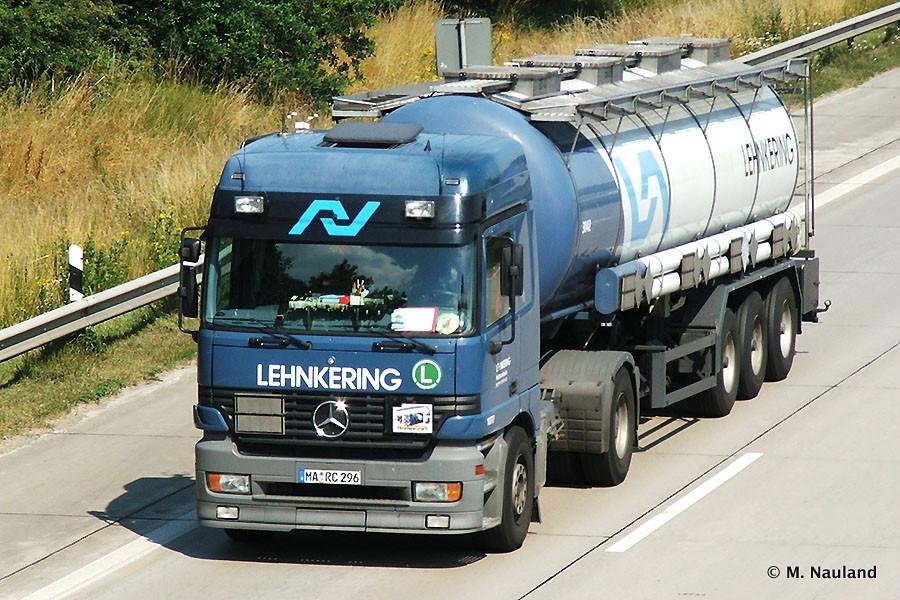 Lehnkering-Nauland-20131030-001.jpg