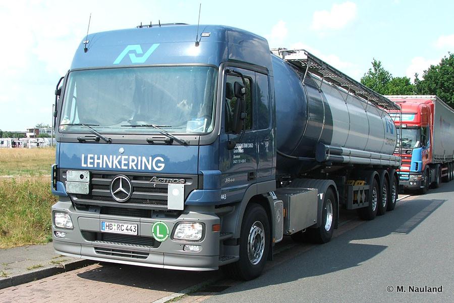 Lehnkering-Nauland-20131030-006.jpg