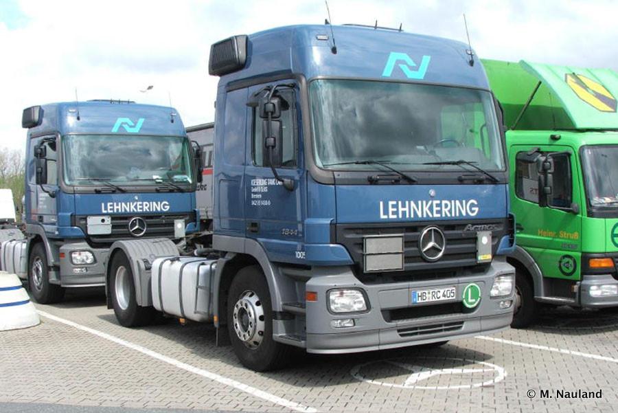 Lehnkering-Nauland-20131030-010.jpg