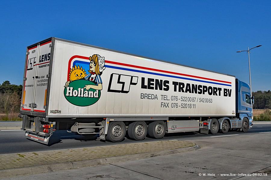 20180210-Lens-00006.jpg