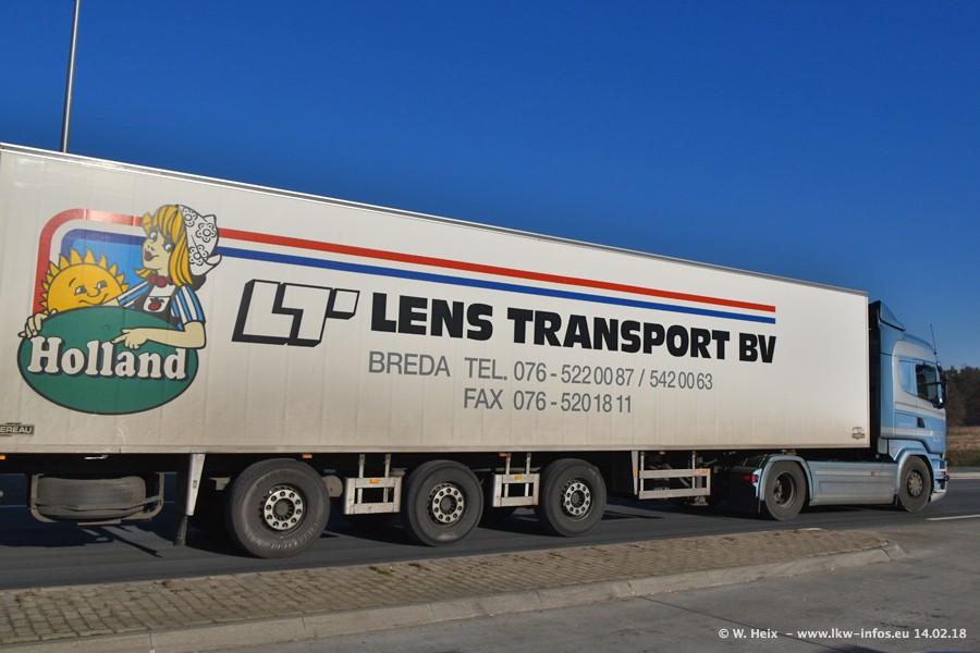20180624-Lens-00003.jpg