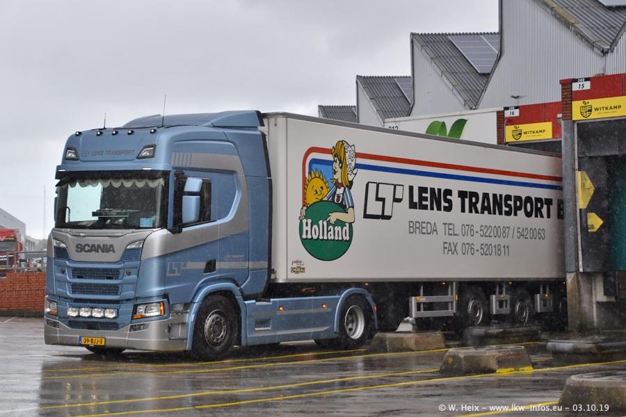 20200329-Lens-00020.jpg