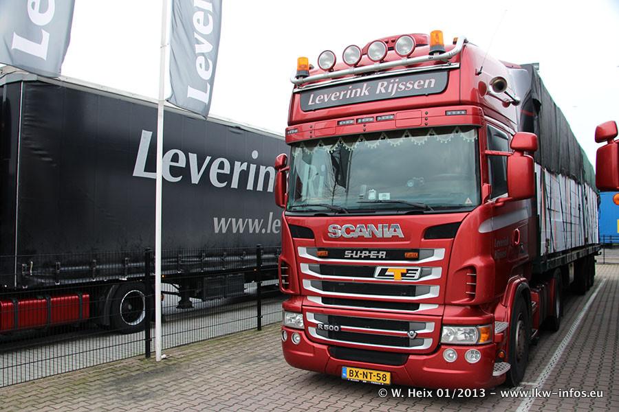 Leverink-Rijssen-120113-007.jpg