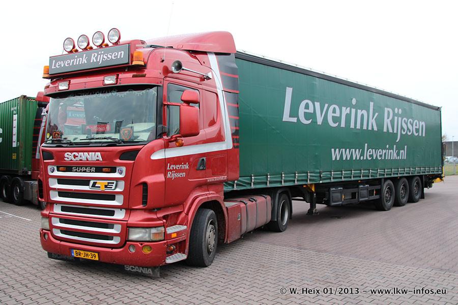 Leverink-Rijssen-120113-022.jpg