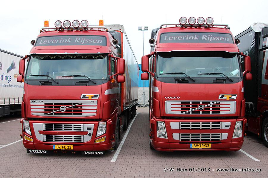 Leverink-Rijssen-120113-048.jpg