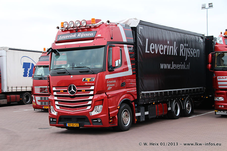 Leverink-Rijssen-120113-063.jpg