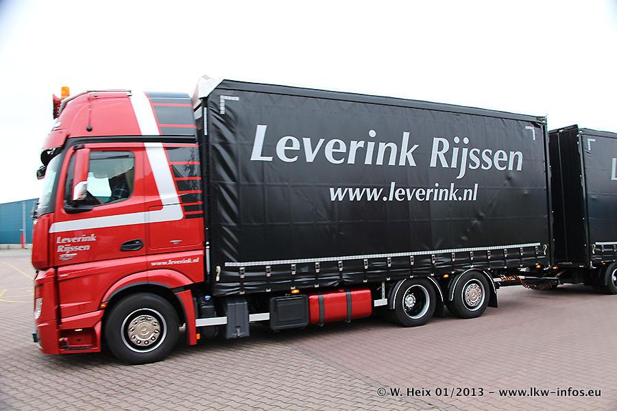 Leverink-Rijssen-120113-065.jpg